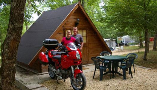 24d99051f2b camping dordogne moto. Je veux voir plus d accessoires de camping biens  notés par les internautes et pas cher ICI